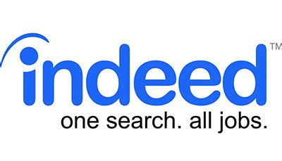 Indeedcom Opens Millions of Resumes to Search by