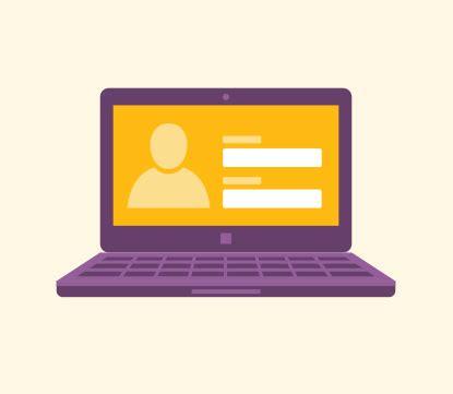Indeed Com Resume Search Accessiweb-rgaacom